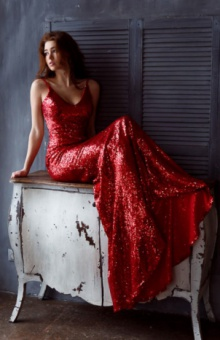 evning-dress-red-passion-01-1024x683